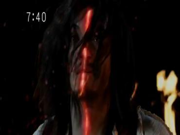 Samurai Sentai Shinkenger Act 47 2.avi_000087821