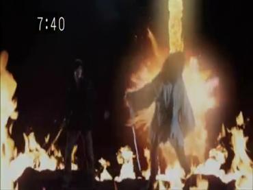 Samurai Sentai Shinkenger Act 47 2.avi_000089289
