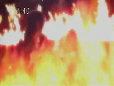 Samurai Sentai Shinkenger Act 47 2.avi_000096663