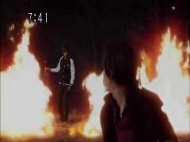 Samurai Sentai Shinkenger Act 47 2.avi_000102836