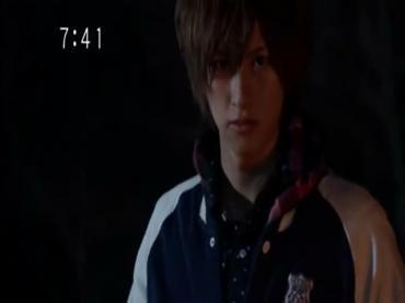 Samurai Sentai Shinkenger Act 47 2.avi_000103937