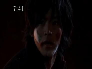 Samurai Sentai Shinkenger Act 47 2.avi_000105939