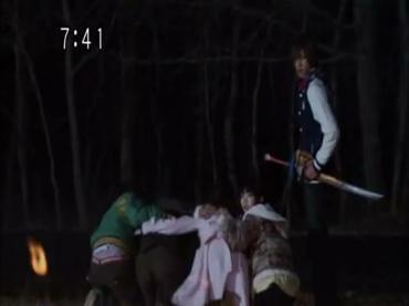 Samurai Sentai Shinkenger Act 47 2.avi_000127327