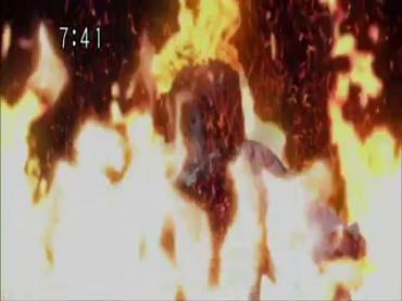 Samurai Sentai Shinkenger Act 47 2.avi_000132432