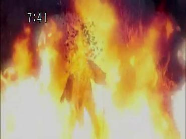 Samurai Sentai Shinkenger Act 47 2.avi_000136302