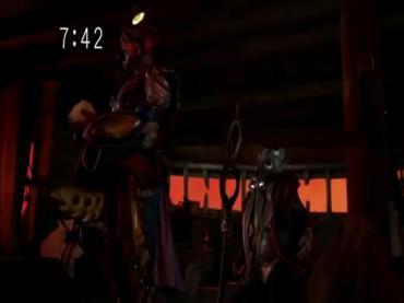 Samurai Sentai Shinkenger Act 47 2.avi_000167400