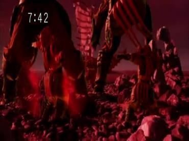 Samurai Sentai Shinkenger Act 47 2.avi_000190089