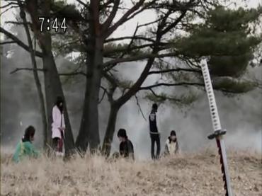 Samurai Sentai Shinkenger Act 47 2.avi_000214514