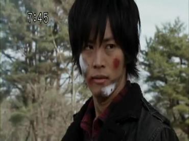 Samurai Sentai Shinkenger Act 47 2.avi_000250316