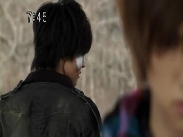 Samurai Sentai Shinkenger Act 47 2.avi_000269669
