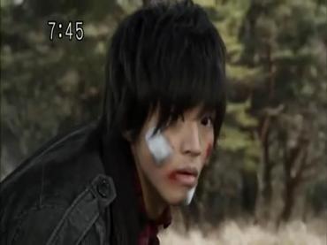 Samurai Sentai Shinkenger Act 47 2.avi_000286853