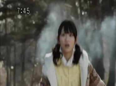 Samurai Sentai Shinkenger Act 47 2.avi_000290990