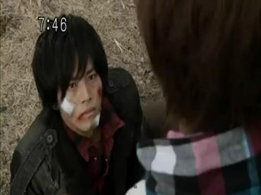 Samurai Sentai Shinkenger Act 47 2.avi_000319319
