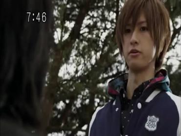 Samurai Sentai Shinkenger Act 47 2.avi_000319218