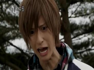 Samurai Sentai Shinkenger Act 47 2.avi_000334233