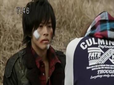 Samurai Sentai Shinkenger Act 47 2.avi_000335902