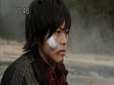 Samurai Sentai Shinkenger Act 47 2.avi_000344577