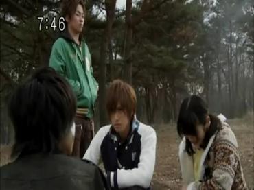 Samurai Sentai Shinkenger Act 47 2.avi_000357557