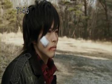 Samurai Sentai Shinkenger Act 47 2.avi_000365098
