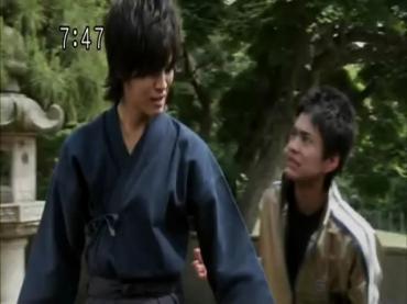 Samurai Sentai Shinkenger Act 47 2.avi_000387887