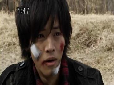 Samurai Sentai Shinkenger Act 47 2.avi_000391491