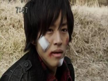 Samurai Sentai Shinkenger Act 47 2.avi_000408975