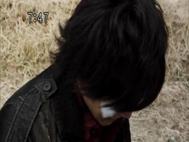 Samurai Sentai Shinkenger Act 47 2.avi_000413446