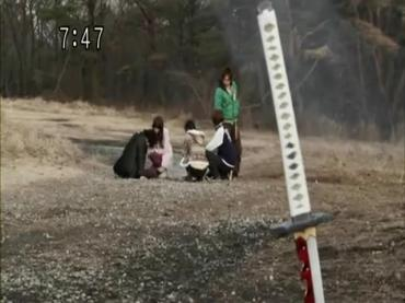 Samurai Sentai Shinkenger Act 47 2.avi_000420386