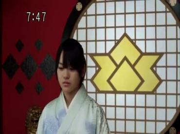Samurai Sentai Shinkenger Act 47 2.avi_000427226