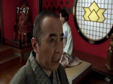 Samurai Sentai Shinkenger Act 47 2.avi_000428561