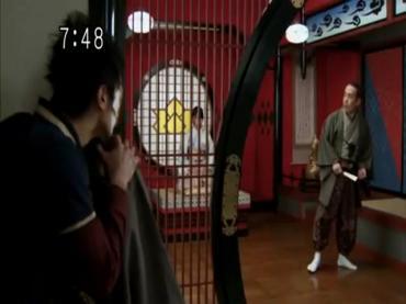 Samurai Sentai Shinkenger Act 47 2.avi_000432732
