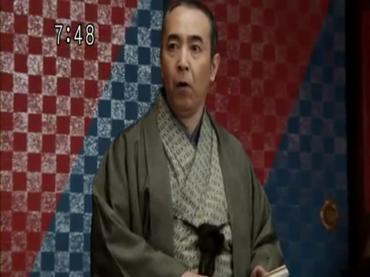 Samurai Sentai Shinkenger Act 47 2.avi_000446913