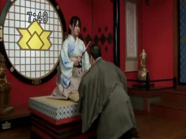 Samurai Sentai Shinkenger Act 47 2.avi_000450683