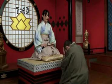 Samurai Sentai Shinkenger Act 47 2.avi_000452185