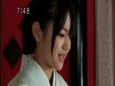 Samurai Sentai Shinkenger Act 47 2.avi_000458691