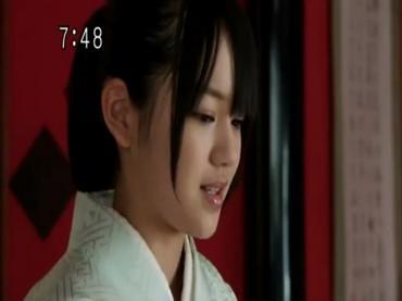 Samurai Sentai Shinkenger Act 47 2.avi_000462061