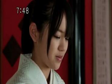 Samurai Sentai Shinkenger Act 47 2.avi_000464997