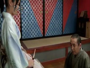 Samurai Sentai Shinkenger Act 47 2.avi_000473506