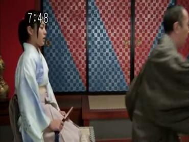 Samurai Sentai Shinkenger Act 47 2.avi_000480213