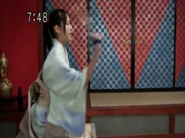 Samurai Sentai Shinkenger Act 47 2.avi_000480847