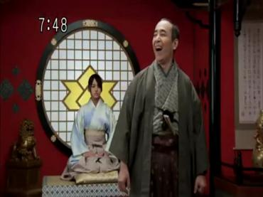 Samurai Sentai Shinkenger Act 47 2.avi_000482215