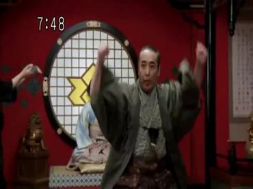 Samurai Sentai Shinkenger Act 47 2.avi_000485351