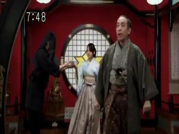Samurai Sentai Shinkenger Act 47 2.avi_000488254
