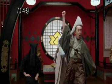 Samurai Sentai Shinkenger Act 47 2.avi_000491023