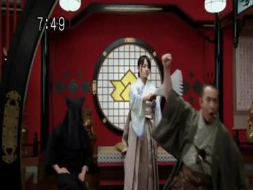Samurai Sentai Shinkenger Act 47 2.avi_000491991