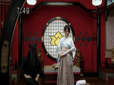 Samurai Sentai Shinkenger Act 47 2.avi_000494126