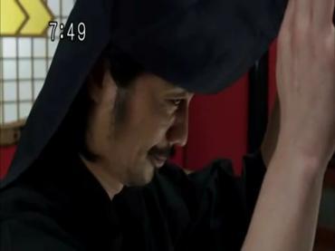 Samurai Sentai Shinkenger Act 47 2.avi_000499398