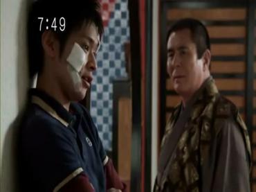 Samurai Sentai Shinkenger Act 47 3.avi_000006806