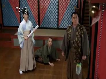 Samurai Sentai Shinkenger Act 47 3.avi_000011845