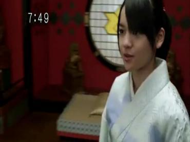 Samurai Sentai Shinkenger Act 47 3.avi_000031498